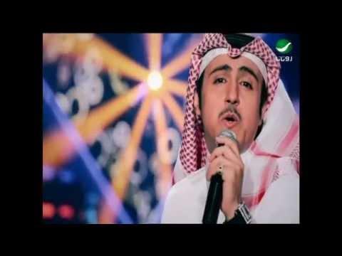 Jawad Al Ali ... Ya Hadi - Video Clip | شاهد بالفيديو: جواد العلي ... يا هادي - فيديو كليب