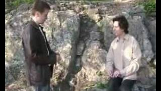 Kompania Grabi - Sklepik {amatorskie nagranie}