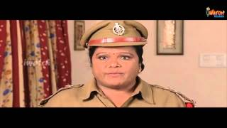 Manchu Pallaki 01-02-2013 (Jan-01) Gemini TV Episode, Telugu Manchu Pallaki 01-February-2013 Geminitv Serial