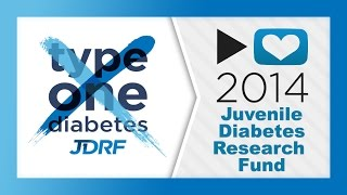 P4A 2014 - Juvenile Diabetes Research Fund