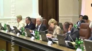 Новости - Горловка от 27.09.2012г.
