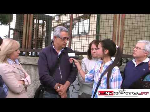 Centro Disturbi del Comportamento Alimentare Napoli