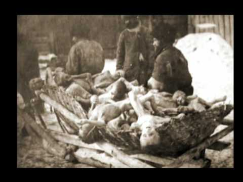 Башкирская трагедия