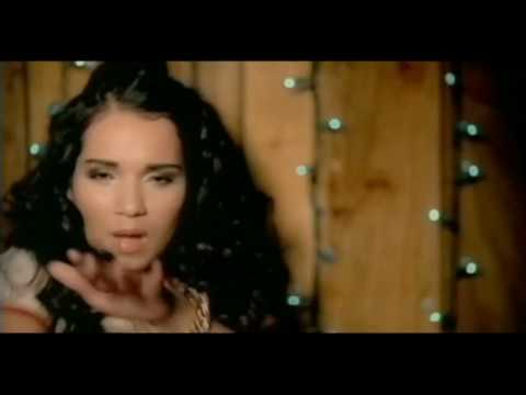 Lumidee Feat. Tony Sunshine - She's Like The Wind (2007) HD