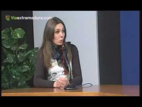 Entrevista Taller de Habilidades Comerciales y Marketing