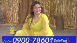 Related Pictures hot pakistani mujra mujra punjabi mujra mujra hot ...