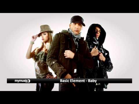 Basic Element - Baby