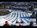 Chicopee tubing park (part 2)