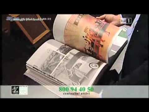 La Storia della Lira nella Repubblica Italiana - le ultime coniazioni