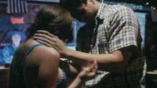Sex Drive Tagalog Movie (Bar Scene): Maui Taylor, Katya Santos & Wendell Ramos view on youtube.com tube online.