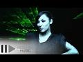 Videoclipuri - Andra - Something New