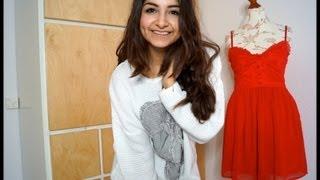 isipisi5 – SHOPPINGWAHN – Primark, Gina Tricot, Zara