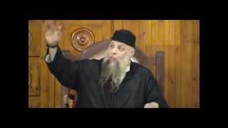 أصول الفقه المالكي الدرس الثاني (النص في الكتاب والسنة)