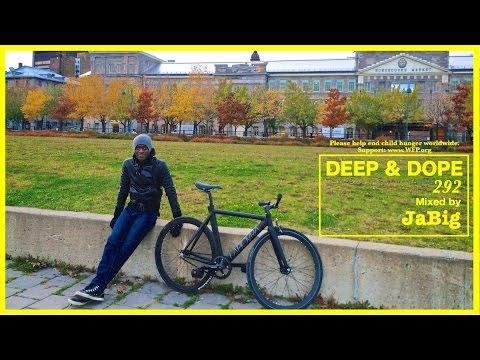4 Hour Deep House Music DJ Mix Playlist for Lounge, Work, Running, Cleaning & Homework - UCO2MMz05UXhJm4StoF3pmeA