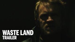 WASTE LAND Trailer | Festival 2014