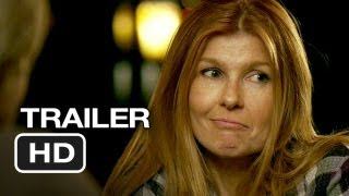 The Fitzgerald Family Christmas Official Trailer (2012) - Edward Burns Movie HD