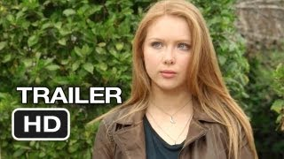 Hansel & Gretel Get Baked Official Trailer (2013) - Molly C. Quinn Movie HD