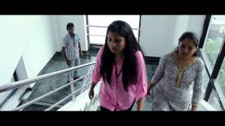 karthik Love Sandhiya - Tamil Short Film  - Short Movie Online