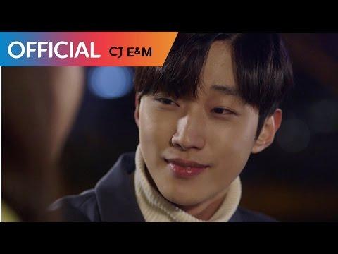 I'm in Love (Feat. Yu Seong Eun) [OST. Persevere, Goo Hae-Ra]