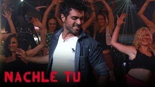 Nachle Tu (Video Song) | Dishkiyaoon ft.Harman Baweja