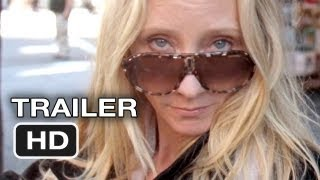 That's What She Said Official Trailer - Anne Heche Movie HD