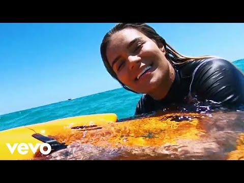 Karol G – Ocean Video Oficial