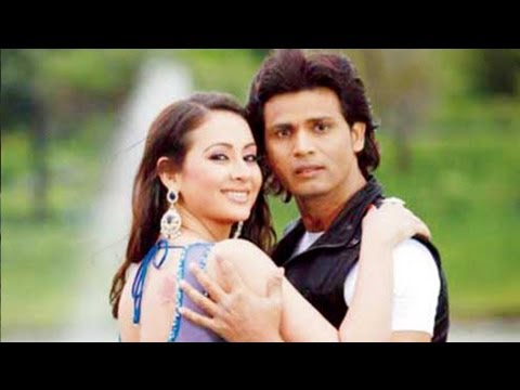 Kaash Tum Hote   Mukesh Bharti's Role Revealed