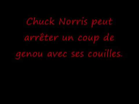 #154 - Funny Facts: Chuck Norris & Urban Dictionary AuroraWhispers 1462 ...