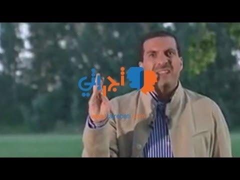 مجموعة محبي الدكتور عمرو خالد بموقع تجربتي