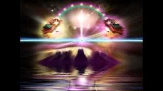 REIKI Healing Music - Исцеляющая Музыка Рeйки