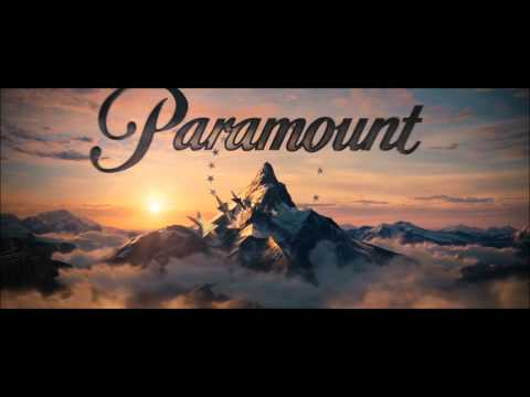 Paramount Pictures 100th Anniversary Logo (1080p)