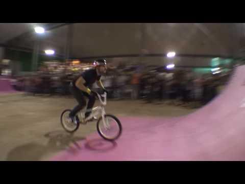 Bmx Series 2009 - Festival Bike Santarém