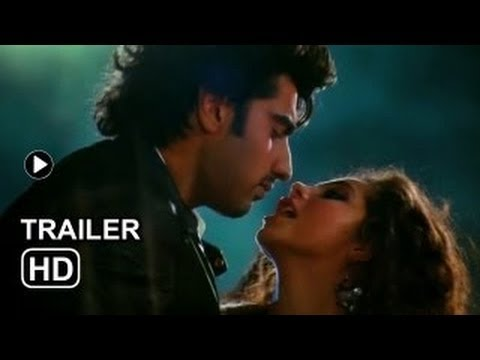 """Aurangzeb"" (Full New TheatrIcal Trailer) 
