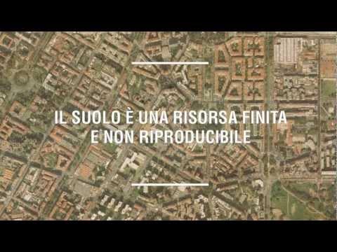 2A P/A, Angelo Grasso, TSPOON - 5 minuti di recupero - 2012