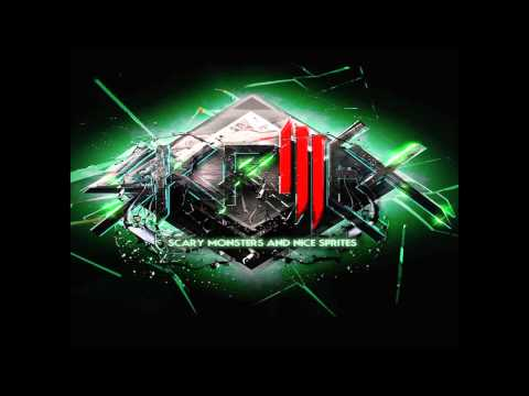Skrillex - Still Gettin It (Feat. Foreign Beggars)(HD)(Download Link)