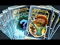 Plants vs. Zombies: Garden Warfare - Sticker Pack MADNESS! (540k coins)