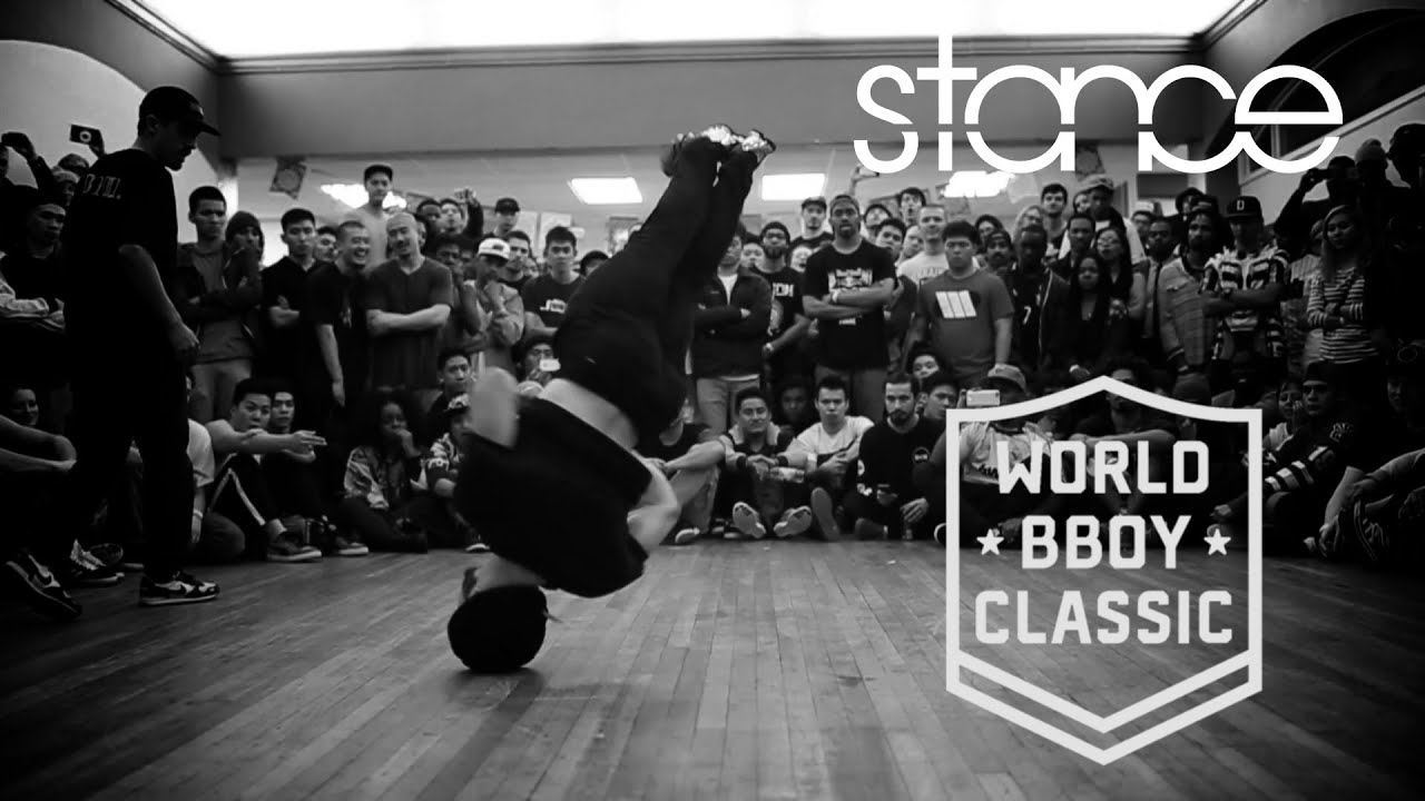 Squadron vs Lionz of Zion // District Classic 2015 Finals // .stance x udeftour.org