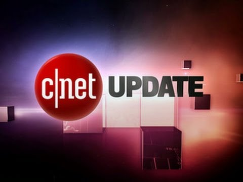CNET Update - Google e-mails money, Hangouts with ponies - UCOmcA3f_RrH6b9NmcNa4tdg