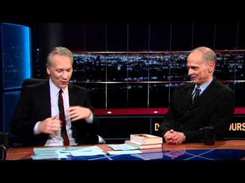 Real Time With Bill Maher: Overtime - Episode #211, April 29, 2011 (HBO)