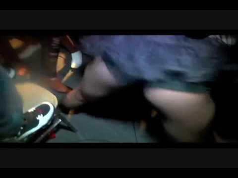 CLAPPA-THON CLAPPA SHOOT @ CFE DECEMBER 12TH PROMO VIDEO