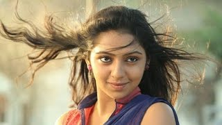 Watch Actress Lakshmi Menon's Mardan Dresses Red Pix tv Kollywood News 28/Jan/2015 online