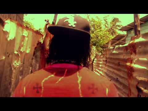 DEABLO FT. NAVINO - REAL BAD PEOPLE - OFFICIAL MUSIC VIDEO - AUGUST 2011