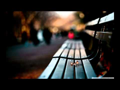 Pascal Prendi - Emotional Progressive-House Mix (2012)
