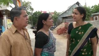Ponnoonjal 05-02-2015 Suntv Serial | Watch Sun Tv Ponnoonjal Serial February 05, 2015