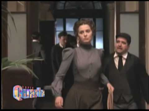 CH FILME MARIA MONTESSORI EDUCAÇÃO E VIDA