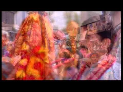 Maiya Kaun Kare Teri Rish [Full Song] Rang Lagga Maiya Tere Laal