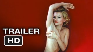 Nobody Else But You Official Trailer (2012) HD