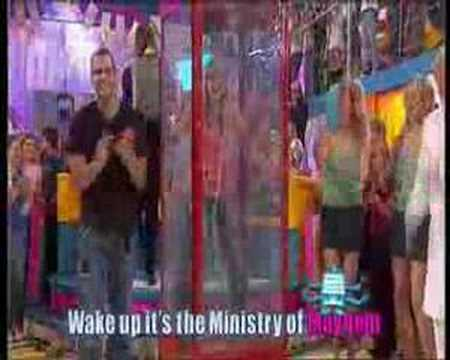 holly willoughby gunged compilation