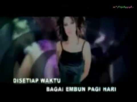 Anggrek Bulan (Feat. Sophia Latjuba)