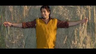 "''Mausam"" Movie Trailer Feat. Shahid Kapoor, Sonam Kapoor"